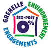 Engagement Grenelle Environnement
